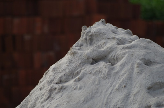 Spokane Sandblasting
