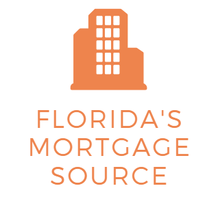 Florida's Mortgage Source